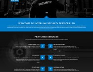 Interlink Security